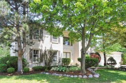 Photo of 3916 N Proctor Circle, ARLINGTON HEIGHTS, IL 60004 (MLS # 09885842)