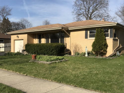 Photo of 407 S Donald Avenue, ARLINGTON HEIGHTS, IL 60004 (MLS # 09885864)