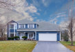 Photo of 3608 Becket Lane, NAPERVILLE, IL 60564 (MLS # 09885905)