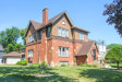 Photo of 300 N 2nd Avenue, MAYWOOD, IL 60153 (MLS # 09886085)