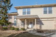 Photo of 9344 Meadowview Drive, ORLAND HILLS, IL 60487 (MLS # 09886090)