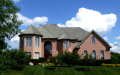 Photo of 4835 Wilderness Court, LONG GROVE, IL 60047 (MLS # 09886144)