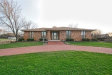 Photo of 9801 Wild Cherry Lane, PALOS PARK, IL 60464 (MLS # 09886227)