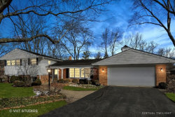 Photo of 1024 Kenilworth Lane, GLENVIEW, IL 60025 (MLS # 09886258)
