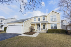 Photo of 1108 Collingwood Lane, BOLINGBROOK, IL 60440 (MLS # 09886302)