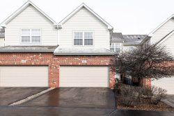 Photo of 551 Goodwin Drive, BOLINGBROOK, IL 60440 (MLS # 09886393)
