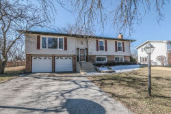 Photo of 1321 Saylor Street, DOWNERS GROVE, IL 60516 (MLS # 09886643)