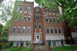 Photo of 3927 N Greenview Avenue, Unit Number 4N, CHICAGO, IL 60613 (MLS # 09886816)