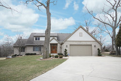Photo of 5512 Fairview Avenue, DOWNERS GROVE, IL 60516 (MLS # 09886834)