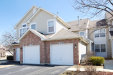 Photo of 2106 Fulham Drive, Unit Number 0, NAPERVILLE, IL 60564 (MLS # 09886863)