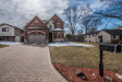 Photo of 264 E Crest Avenue, BENSENVILLE, IL 60106 (MLS # 09887138)