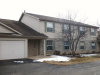 Photo of 984 N Village Drive, Unit Number 4, ROUND LAKE BEACH, IL 60073 (MLS # 09887154)