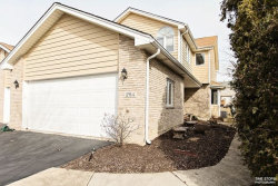 Photo of 11914 Dunree Lane, ORLAND PARK, IL 60467 (MLS # 09887510)