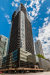 Photo of 10 E Ontario Street, Unit Number 3802, CHICAGO, IL 60611 (MLS # 09887651)