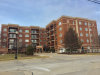 Photo of 405 W Front Street, Unit Number 3-410, WHEATON, IL 60187 (MLS # 09887886)