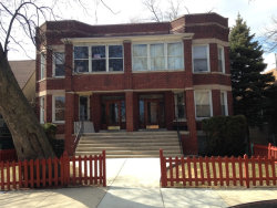 Photo of 3732 N Central Park Avenue, CHICAGO, IL 60618 (MLS # 09887992)