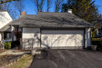 Photo of 101 Viola Court, ROLLING MEADOWS, IL 60008 (MLS # 09887996)