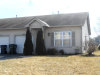 Photo of 1474 Red Top Lane, Unit Number 1, MINOOKA, IL 60447 (MLS # 09888043)