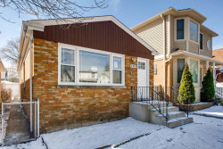 Photo of 6939 W Berwyn Avenue, CHICAGO, IL 60656 (MLS # 09888076)