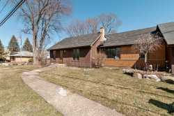 Photo of 6N257 Cloverdale Road, ROSELLE, IL 60172 (MLS # 09888140)