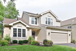 Photo of 1538 Derby Lane, BARTLETT, IL 60103 (MLS # 09888261)