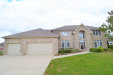 Photo of 11853 Coquille Drive, FRANKFORT, IL 60423 (MLS # 09888296)