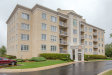 Photo of 9730 W Koch Court, Unit Number 4A, ORLAND PARK, IL 60462 (MLS # 09888322)