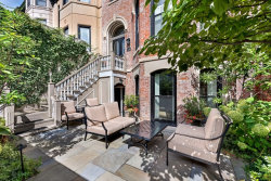 Photo of 2000 N Orleans Street, CHICAGO, IL 60614 (MLS # 09888409)