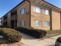 Photo of 1754 E Oakton Street, Unit Number 101, DES PLAINES, IL 60018 (MLS # 09888508)