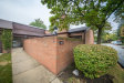 Photo of 60 Boardwalk Place, PARK RIDGE, IL 60068 (MLS # 09888548)