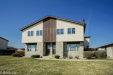 Photo of 747 Brockwood Road, Unit Number 747, NEW LENOX, IL 60451 (MLS # 09888658)