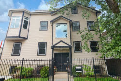 Photo of 2260 N Greenview Avenue, CHICAGO, IL 60614 (MLS # 09888827)