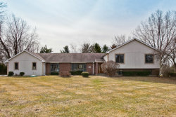 Photo of 17 Chipping Campden Drive, SOUTH BARRINGTON, IL 60010 (MLS # 09888915)