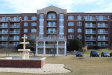 Photo of 7051 W Touhy Avenue, Unit Number 304, NILES, IL 60714 (MLS # 09888928)