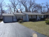 Photo of 7319 109th Place, WORTH, IL 60482 (MLS # 09888966)