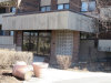 Photo of 9244 Gross Point Road, Unit Number 104, SKOKIE, IL 60077 (MLS # 09889053)