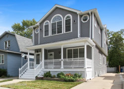 Photo of 6241 N Sayre Avenue, CHICAGO, IL 60631 (MLS # 09889068)