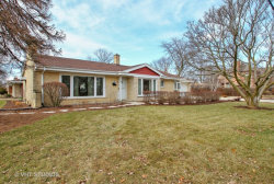 Photo of 1900 Central Road, GLENVIEW, IL 60025 (MLS # 09889152)