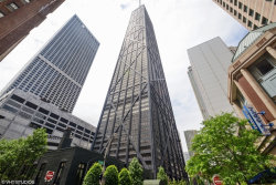 Photo of 175 E Delaware Place, Unit Number 7702, CHICAGO, IL 60611 (MLS # 09889181)