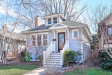 Photo of 2020 Grant Street, EVANSTON, IL 60201 (MLS # 09889253)