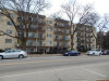 Photo of 8630 Ferris Avenue, Unit Number 305, MORTON GROVE, IL 60053 (MLS # 09889259)