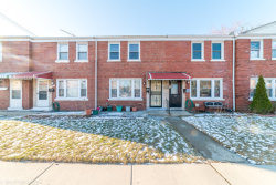 Photo of 4019 W 58th Street, CHICAGO, IL 60629 (MLS # 09889260)