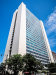 Photo of 500 W Superior Street, Unit Number 2402, CHICAGO, IL 60610 (MLS # 09889264)
