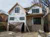 Photo of 6940 N Wildwood Avenue, CHICAGO, IL 60646 (MLS # 09889280)