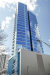 Photo of 110 W Superior Street, Unit Number 1504, CHICAGO, IL 60654 (MLS # 09889291)