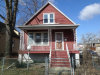 Photo of 10200 S Indiana Avenue, CHICAGO, IL 60628 (MLS # 09889310)