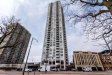 Photo of 2020 N Lincoln Park West, Unit Number 7E, CHICAGO, IL 60614 (MLS # 09889330)