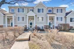 Photo of 1784 Concord Drive, GLENDALE HEIGHTS, IL 60139 (MLS # 09889363)