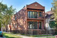 Photo of 4200 N Whipple Street, CHICAGO, IL 60618 (MLS # 09889381)