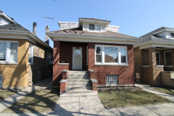 Photo of 1829 N Lowell Avenue, CHICAGO, IL 60639 (MLS # 09889411)